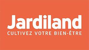 Votre Décoration De Jardin Chez Jardiland à Nice
